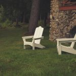 tips for making outdoor furniture
